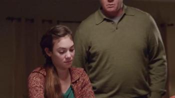 Adopt US Kids TV Spot, 'Teacher' - Thumbnail 2