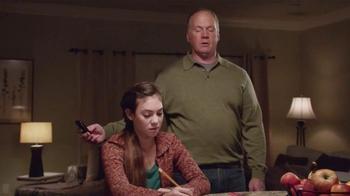 Adopt US Kids TV Spot, 'Teacher' - Thumbnail 3
