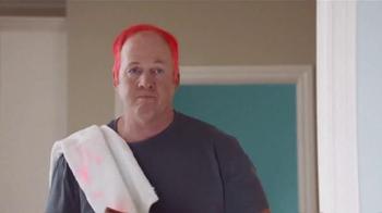 Adopt US Kids TV Spot, 'Teacher' - Thumbnail 5