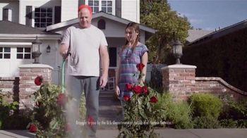 Adopt US Kids TV Spot, 'Teacher'