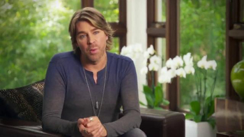 Wen Hair Care By Chaz Dean Starter Kit TV Spot - Thumbnail 9