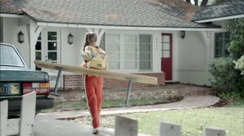 Clorox TV Spot, 'Todo Se Queda' [Spanish] - Thumbnail 6