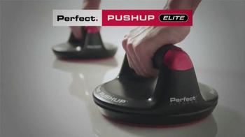 Perfect Pushup Elite TV Spot - Thumbnail 2