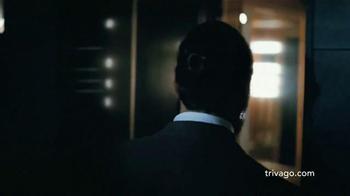 trivago TV Spot, 'La Misma Experiencia' [Spanish] - Thumbnail 5