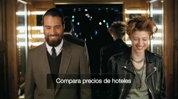 trivago TV Spot, 'La Misma Experiencia' [Spanish] - Thumbnail 7