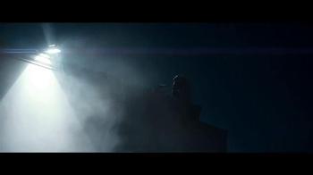 Teenage Mutant Ninja Turtles - Alternate Trailer 18