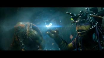 Teenage Mutant Ninja Turtles - Alternate Trailer 19