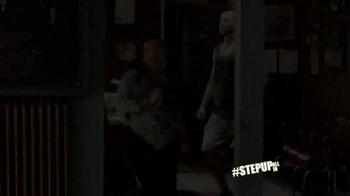 Step Up All In - Alternate Trailer 7