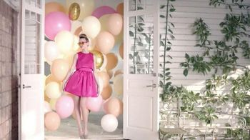 Mary Kay TV Spot, 'Brand Color' Song by Kimbra