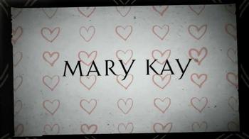 Mary Kay TV Spot, 'Brand Color' Song by Kimbra - Thumbnail 1