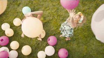 Mary Kay TV Spot, 'Brand Color' Song by Kimbra - Thumbnail 3