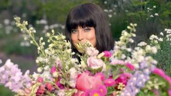 Mary Kay TV Spot, 'Brand Color' Song by Kimbra - Thumbnail 5