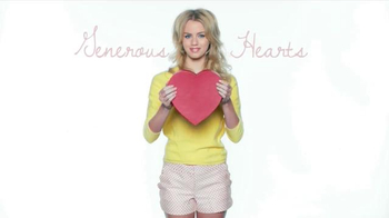 Mary Kay TV Spot, 'Brand Color' Song by Kimbra - Thumbnail 7