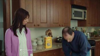 Wheat Thins TV Spot, 'Trap Door' - Thumbnail 2
