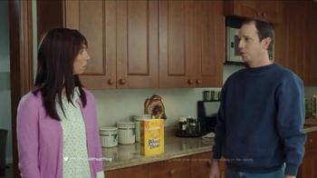 Wheat Thins TV Spot, 'Trap Door' - Thumbnail 3