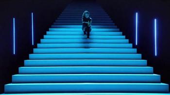 Samsung Milk Music TV Spot, 'ADD52' Featuring Russell Simmons - Thumbnail 5