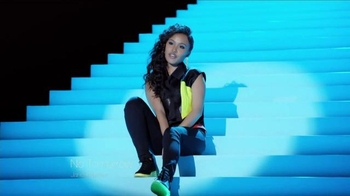 Samsung Milk Music TV Spot, 'ADD52' Featuring Russell Simmons - Thumbnail 6