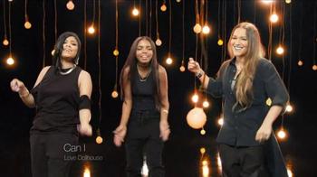Samsung Milk Music TV Spot, 'ADD52' Featuring Russell Simmons - Thumbnail 7