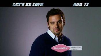 Let's Be Cops - Alternate Trailer 6