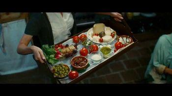 The Hundred-Foot Journey - Alternate Trailer 17