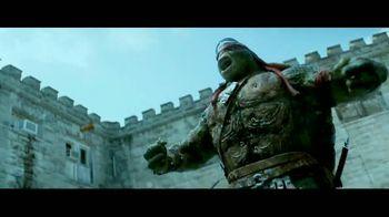 Teenage Mutant Ninja Turtles - Alternate Trailer 6