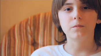 Arcus Foundation TV Spot, 'TheBullyProject.com' - Thumbnail 3