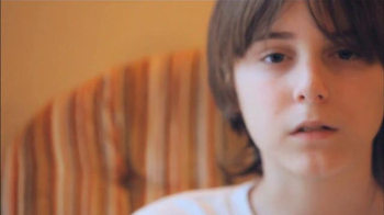 Arcus Foundation TV Spot, 'TheBullyProject.com' - Thumbnail 7