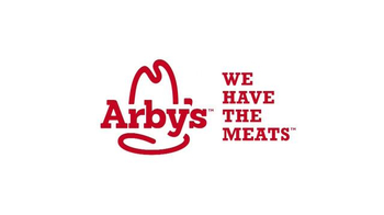 Arby's Angus Steak TV Spot, 'We Have the Meats | Angus Steak' - Thumbnail 7