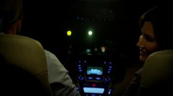 2014 Hyundai Santa Fe TV Spot, 'Seafair' - Thumbnail 3