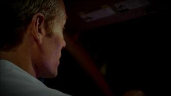 2014 Hyundai Santa Fe TV Spot, 'Seafair' - Thumbnail 4