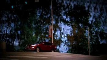 2014 Hyundai Santa Fe TV Spot, 'Seafair' - Thumbnail 5