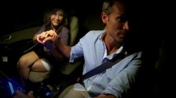 2014 Hyundai Santa Fe TV Spot, 'Seafair' - Thumbnail 6