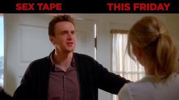 Sex Tape - Alternate Trailer 15