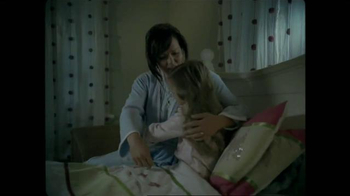 ADT TV Spot, 'Before Something Bad Happens' - Thumbnail 3