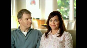 ADT TV Spot, 'Before Something Bad Happens'