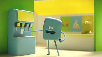 Cricket Wireless TV Spot, 'Bebidas Ilimitadas' [Spanish] - Thumbnail 4