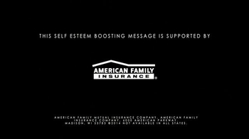 American Family Insurance TV Spot, 'Charles Drew' - Thumbnail 10