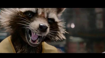 Guardians of the Galaxy - Alternate Trailer 38