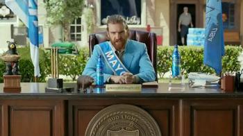 Bud Light TV Spot, 'Whatever, USA: One Trick Pony' - Thumbnail 8