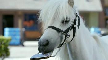 Bud Light TV Spot, 'Whatever, USA: One Trick Pony' - Thumbnail 9
