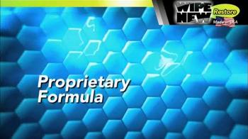 Wipe New TV Spot - Thumbnail 4
