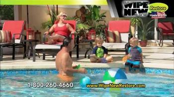 Wipe New TV Spot - Thumbnail 8
