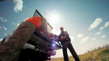 Scheels TV Spot, 'First Hunting Dog' Featuring Judd Giess - Thumbnail 1