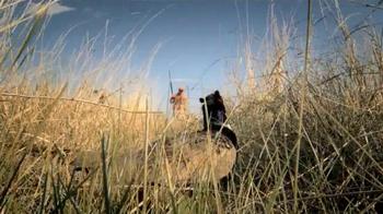 Scheels TV Spot, 'First Hunting Dog' Featuring Judd Giess - Thumbnail 3