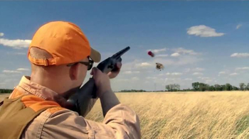 Scheels TV Spot, 'First Hunting Dog' Featuring Judd Giess