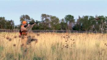 Scheels TV Spot, 'First Hunting Dog' Featuring Judd Giess - Thumbnail 6