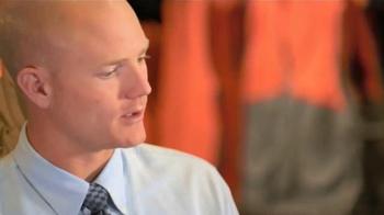 Scheels TV Spot, 'First Hunting Dog' Featuring Judd Giess - Thumbnail 9