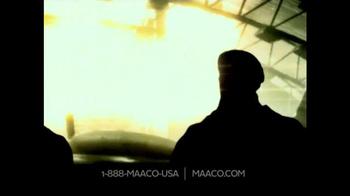 Maaco Overall Paint Sale TV Spot - Thumbnail 1