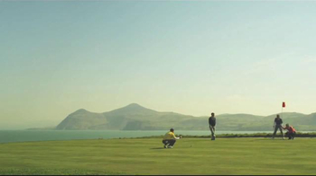 Visit Wales TV Spot, 'Golf As It Should Be' - Thumbnail 2