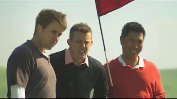 Visit Wales TV Spot, 'Golf As It Should Be' - Thumbnail 4